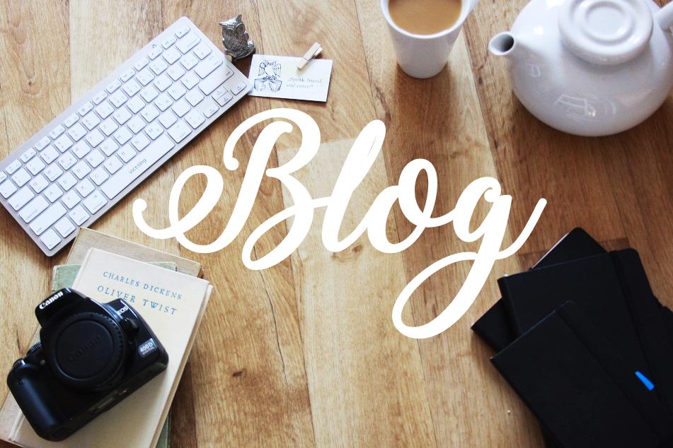 Blog geeksantiques.de